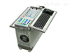OMWJ-D微机继电保护测试仪