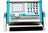 OMWJ-C微机继电保护测试仪