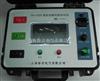 YH-1005智能绝缘电阻仪