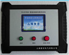 YH-5105A智能绝缘电阻仪