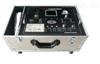 OMMD-DOMMD-D 气体密度继电器校验仪