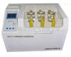 OMJYY-E绝缘油介电强度测试仪