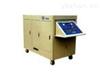 TYB-B-200燃油、轻质润滑油专用滤油机