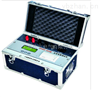 OMDZ-40A直流电阻测试仪