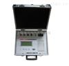 OMDZ-10S直流电阻测试仪