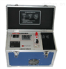 OMDZ-5A直流电阻测试仪