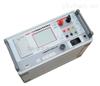 OMCT-F互感器综合特性测试仪