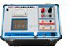 OMCT-D互感器综合特性测试仪