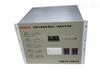 OMJS变频介质损耗测试仪(试验车专用款)