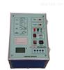 OMJS(箱式)变频介质损耗测试仪