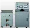 LEC系列大电流发生器可调(升流器)