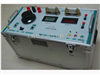 KD-9601型大电流发生器(升流器)