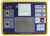 AI-6106氧化锌避雷器带电测试仪