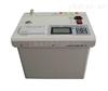 AI-6301S自动抗干扰地网接地电阻测量仪