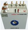 KMSB30-3专用量程扩展器