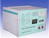 AI-6000用户定制型自动抗干扰精密介质损耗测量仪