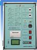 AI-6000E自动抗干扰精密介质损耗测量仪