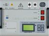 AI-6000K自动抗干扰精密介质损耗测量仪