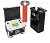 HDVLF程控超低频高压发生器