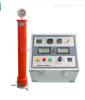 HDZG-II直流高压发生器