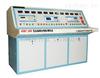 HDBT-2000变压器综合特性测试台