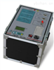 HD6000A异频介质损耗测试仪