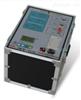 HD6000异频介质损耗测试仪