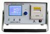 HDB-IV特种变压器变比组别测试仪