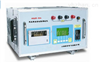 HDZR-20A变压器直流电阻测试仪