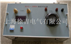AT-1000大电流发生器