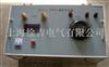 XJ-L单三相大电流发生器