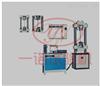 GAW山东GAW全自动钢绞线拉力试验机多少钱