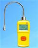 HRP--B2000J便携式柔性探杆气体检测仪
