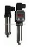 WR110小型压力变送器