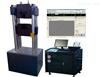 600kN拉压万能试验机60吨拉压测试机送软件