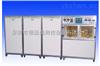 低压断路器电寿命试验装置