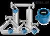 艾默生ELITE系列质量流量计标准型CMF010M产品参数