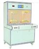 塑壳断路器延时动作特性B测试台