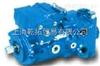 EHH-AMP-724-A70-10VICKERS威格士中载荷伺服控制柱塞泵说明书