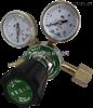 151普通型小型减压器