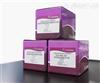 小鼠血管内皮细胞粘附分子-1ELISA检测试剂盒