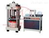 YAW-2000200顿混凝土试块四立柱式压力试验机济南生产商
