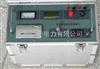 MJ-1A直流電阻快速測試儀