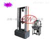 MDW呆萌的价格-木材硬度试验机