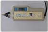 VB-Z80分�w式�y振�x