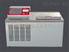 沥青混合料收缩系数试验仪