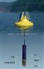 水环境监测预警站厂家价格