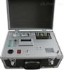 SF6系列六氟化硫高压开关真空度测量仪