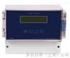 DQUTG21-ETET型超声波液位差计