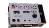 智能化单相继电保护试验箱精准测试